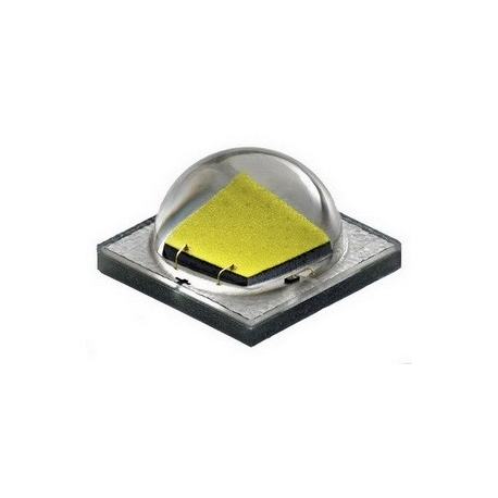 Led CREE XM-L 280~1050 lúmenes