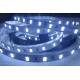 Tira flexibles IP20 60 Led/metro Led 5630