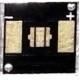 Pcb 10mm Led CREE XB-D