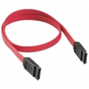 Conector SATA con Cable