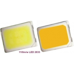 Led Smd 2835 20 Lúmenes