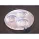 Reflector MultiLed APS-32-3M