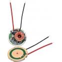 Regulador de Corriente 5 Modos 5w 17mm para Led P4 y Q5