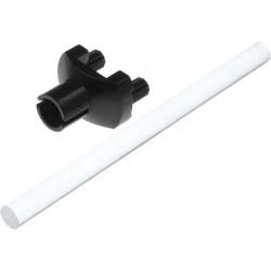 Extensor para Led de 3mm