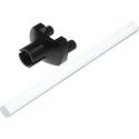 Extensor Mirilla para Led de 3-5mm