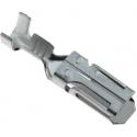 Terminales Faston Hembras 4.8mm