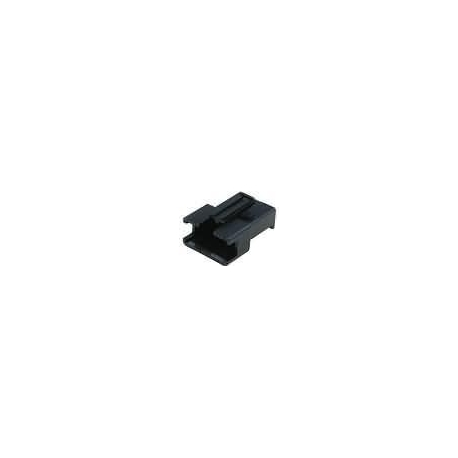 Conectores SMR 2.5mm 4pin