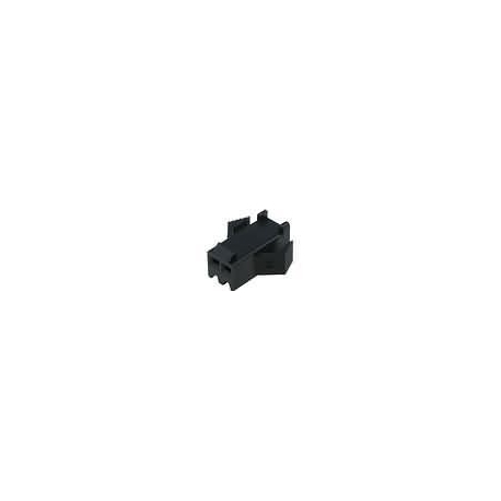 Conectores SMP 2.5mm 2pin