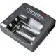 Cargador UltraFire de 2 Baterias 14500-10440 WF-138B