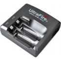 Cargador UltraFire 2 Baterias 14500-10440-AA-AAA WF-138B