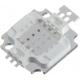 Led de potencia 10W 9 chip cuadrado