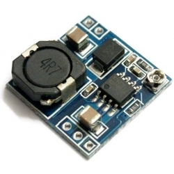 Mini Fuente Dc-Dc.Step-Down 0.9-15v 2A Buck