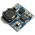 Mini Fuente Dc-Dc.0.9-15v 2A Buck