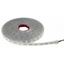 Tiras de 60 Led 5050 con funda ip68