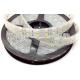 Tiras flexible de 120 Led 5050 Tube IP68 12v