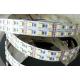 Tiras flexible de 120 Led 5050 IP20 12v B.Calido