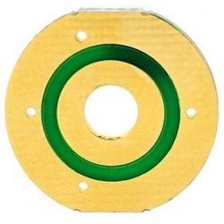 Circuito Impreso 20mm para Linternas