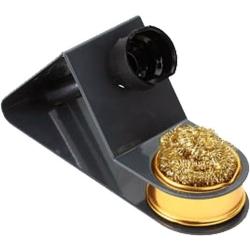 Soporte para soldadores de Lapiz SH819