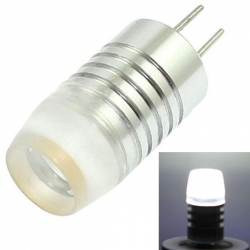 Bombillas Led G4 2 Pin 1w