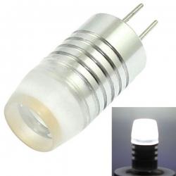 Led G4 Bi-Pin 1 led 1w