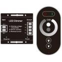 Controlador Led Touch-12/24v.432w