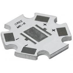 PCB Star 20mm de Cobre para MKR-XHP70