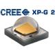 Led CREE XPG2