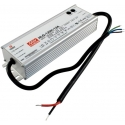 Fuentes para Led Mean-well HLG120H-A