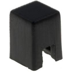 Botón para Pulsador 5.5x4mm