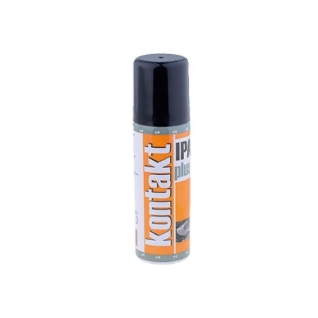 Alcohol isopropílico Spray 60ml