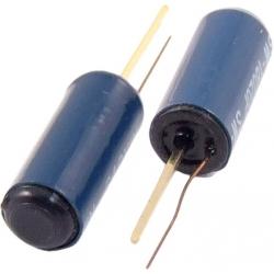Micro Sensor de Impacto o Movimiento