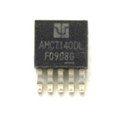 AMC7140 smd Driver de corriente para Led 700mA
