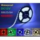 Tira flexibles IP65 60 Led/metro Led 5630