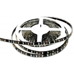 Tira flexible 120 Led/metro 3528
