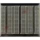 "Circuitos Impresos ""PCB"" taladrados 75x89mm"