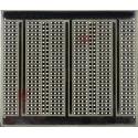 """Circuitos Impresos """"PCB"""" FR4 UM taladrados"""