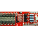 PCM 5S para Baterías de Litio 18-18.5v.