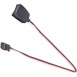 Sensor Térmico para Cargador Imax B6