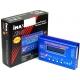 Cargador IMAX B6 80w