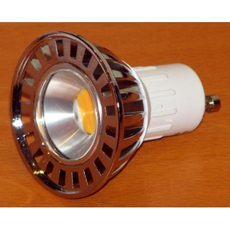 Spot Light GU10 4w.