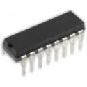 Circuito Semiconductor CDT3441 para 3 Led