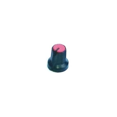 Botón de mando de 15x17mm