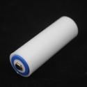 Adaptador de Baterías 18650 a 26650