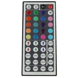 Mando 44 teclas para controladores
