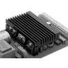 Disipador Térmico 55x28x85mm
