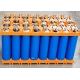Bateria LifePo 3.2v 10A