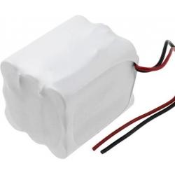 Pack Bateria Litio Samsung 18650