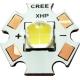 Montaje PCB CREE XHP-70