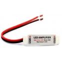 Amplificador para Tiras Led RGB 5-24v- Slim PWM