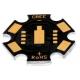 Pcb Led CREE MCE 4 Series Negro